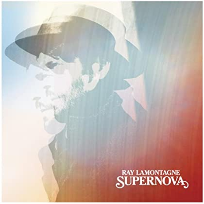 Ray LaMontagne - Supernova