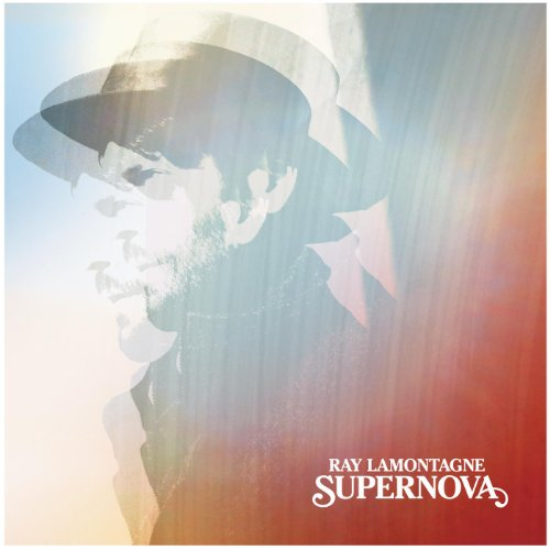Ray Lamontagne-Airwaves-WEB-2014-LEV Download