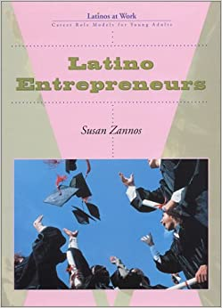 work Latins at