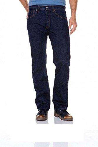levis-mens-straight-leg-jeans-blue-w34