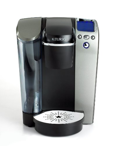 Keurig B70 K Cup Coffee Brewer