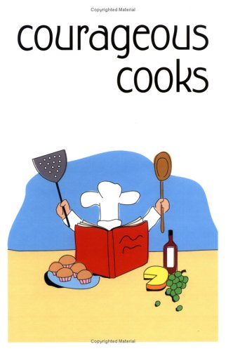 Courageous Cooks