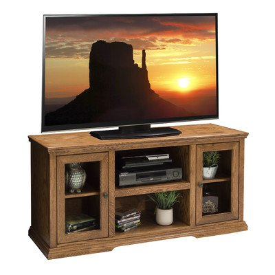 """Colonial Place 54"""" Tv Stand"""