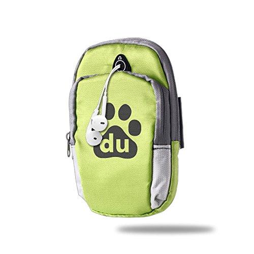 multifunctional-bag-baidu-logo-kellygreen