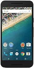 Comprar LG NEXUS 5X H791 Turquesa 32GB 4G - Smartphone (SIM única, Android, NanoSIM, EDGE, GSM, UMTS, LTE)
