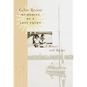Memories of a Lost Egypt: Livre en Ligne - Telecharger Ebook