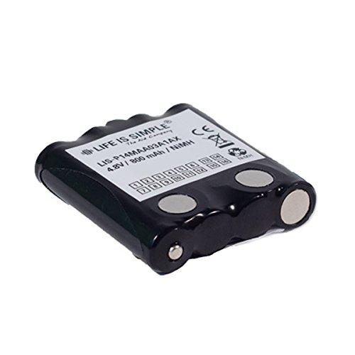 batterie-compatible-pour-motorola-tlkr-t4-tlkr-t5-tlkr-t7