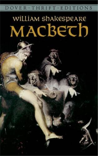 an examination of the power of influences in william shakespeares macbeth Other sites about william shakespeare shakespeare online amanda is the editor of shakespeare online, a comprehensive guide to the life, works, and world of england's greatest writer.