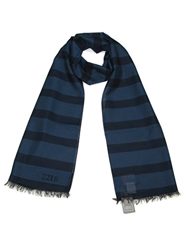 sherlock-striped-scarf-with-221b-woven-official-bbc-sherlock-scarf-by-lovarzi