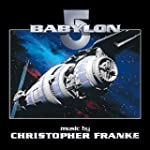 Babylon 5 (Compilation From TV Series)