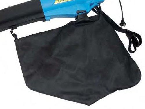 souffleurs sac de rechange pour gls 2500 g et gls 2500 va. Black Bedroom Furniture Sets. Home Design Ideas
