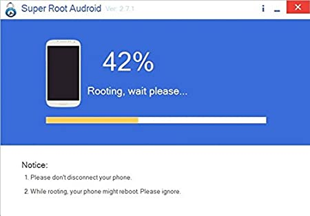 Super Root Android [Download]