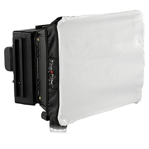 Fotodiox Pro Softbox 'Diffusion Sock' for LED-312D/DS Light Fixtures