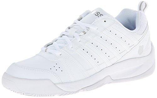 K-Swiss Men's Vendy II Shoe