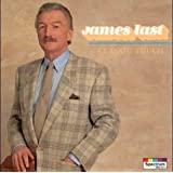 Classic Touch - James Last