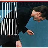 John Waite-Essential