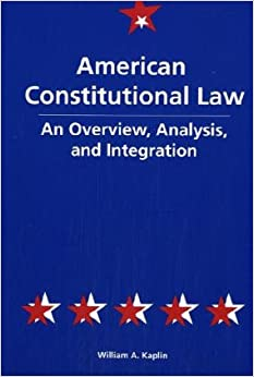 an analysis of prostitution laws in the american constitution A challenge to america's anti-aids policy prostitution v constitution a challenge to america's anti-aids policy dkt and others, including lawyers at the brennan centre for justice at new york university's school of law, disagree.