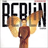 Berlin Tapes (Expanded And Remastered) [Australian Import]