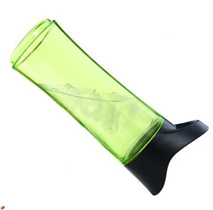Oster-BLSTAV-GN-Sport-Bottle-Blender