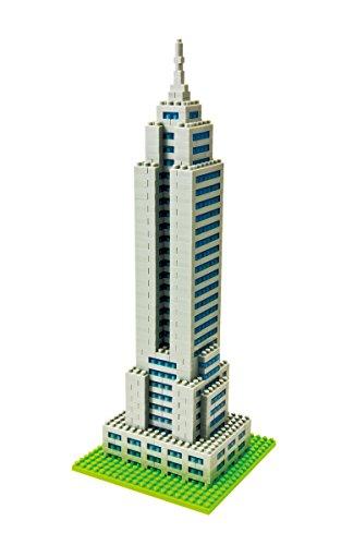 nanoblock-puzzle-3d-tematica-empire-state-building
