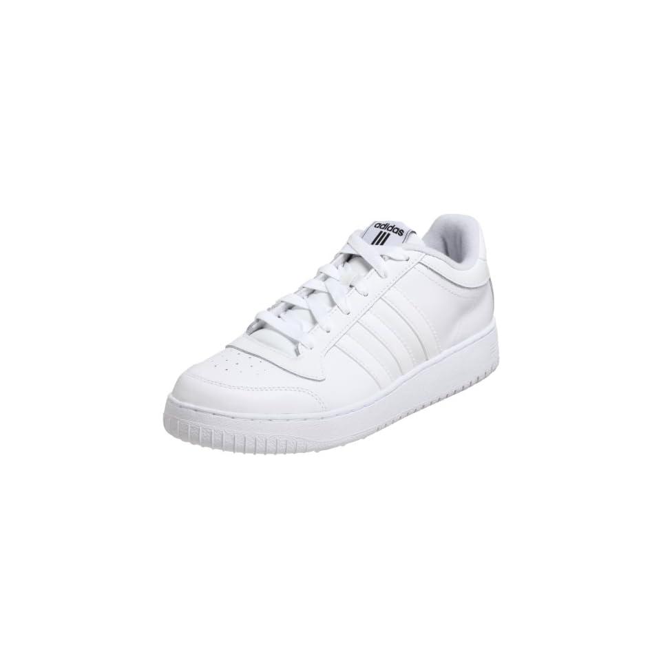 f0e7248030e1 adidas Mens Super Cup Low Basketball Shoe
