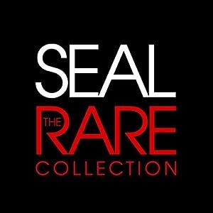 Seal -  Show me