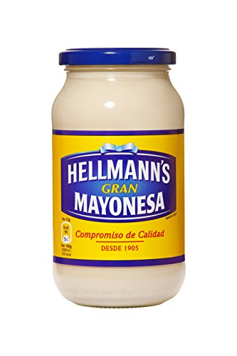 hellmaanns-mayonesa-vidrio-450-ml