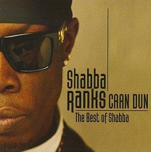 Shabba Ranks - Caan Dun - Zortam Music