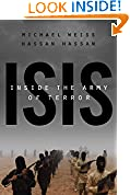 #3: ISIS: Inside the Army of Terror