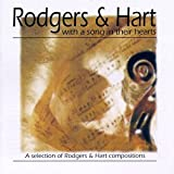 echange, troc Various Artists - Rodgers & Hart: With a Song in Their Hearts