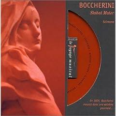 Boccherini : stabat mater (1781/1801) 41D7Z3K5DKL._SL500_AA240_