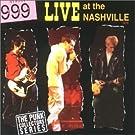 1979-Live at the Nashville