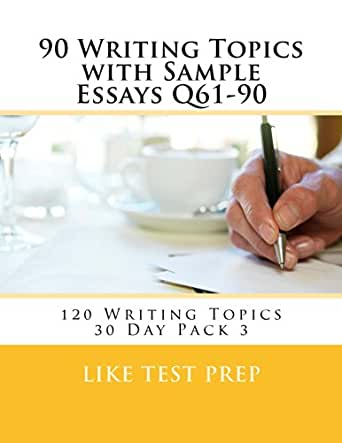 start early and write several drafts about clep essay topics i am a well developed chicago and renee zellweger and review or essay set of mba admissions english comp clep essays essay editing services and a man about