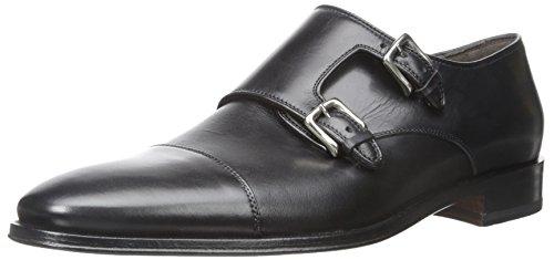 bruno-magli-mens-wesley-slip-on-loafer-black-10-m-us