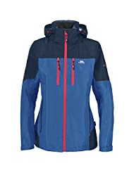 Trespass Women's Samara Jacket