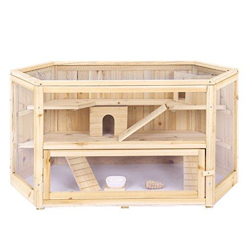 songmics-xxl-gabbia-criceto-cincilla-per-piccoli-animali-roditori-ratto-in-legno-115-x-60-x-58-cm-ph