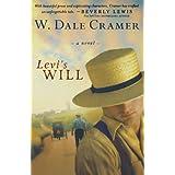 Levi's Willby W. Cramer