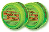 OKeeffes® Working Hands® Cream, 3.4 oz. - 2 Pack