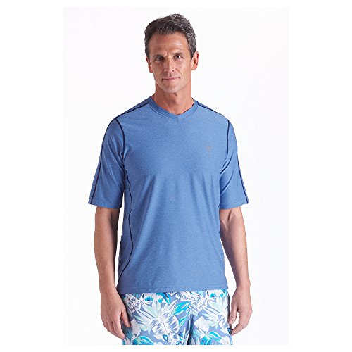 coolibar inc s uv protective clothes business Many name brand retailers such as the gap, izod and landsend now sell uv protective clothing and special lines such as coolibar or exofficio sell only these types of clothes alternatively, there is a wash-in product that you may use on your existing clothes to boost their sun protective quality by sunguard.