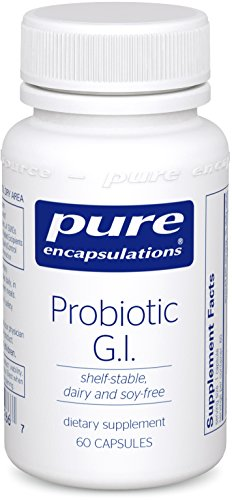 G.I Probiotic mfi341s2313 2313 sop8