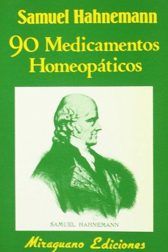 90-medicamentos-homeopaticos-medicinas-blandas