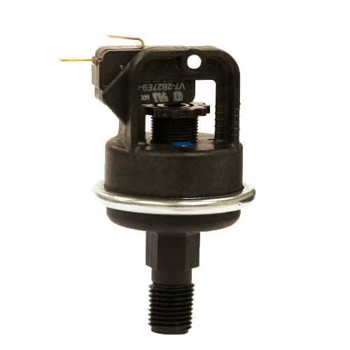 Pentair 470190z water pressure switch replacement kit pool for Garden pool heater