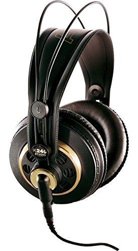 akg-k-240-semi-open-studio-headphones