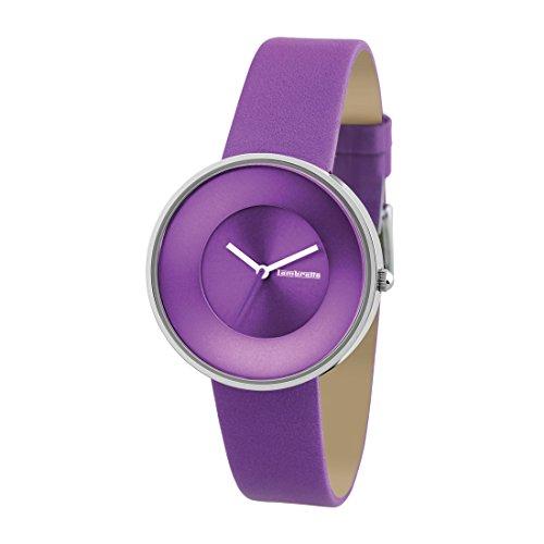 lambretta-2101-pur-cielo-purple-acciaio-viola-pelle-donna-orologio