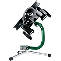 ATEC Casey Pro 3G Softball Pitching Machine by Atec
