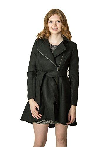 Bb Dakota Amorie Coat