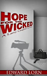 Hope for the Wicked