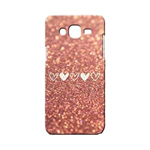 G-STAR Designer Printed Back case cover for Samsung Galaxy Grand 2 - G2298