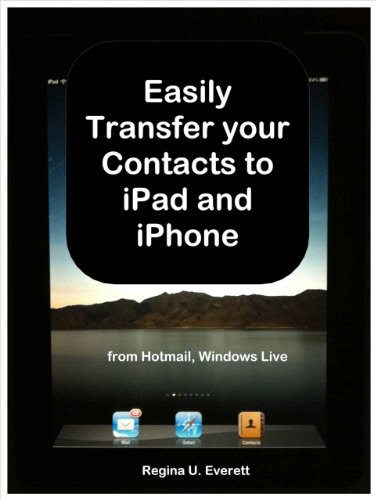 easily-transfer-your-contacts-to-ipad-and-iphone-from-hotmail-windows-live-mail