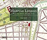 img - for Mapping London Making Sense of the City [HC,2007] book / textbook / text book